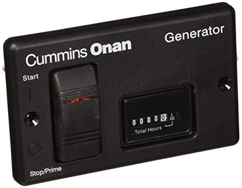 Cummins Onan RV Generators Components 300 5332 Remote