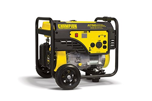 Rv Generator Systems Rv Generator Systems Parts